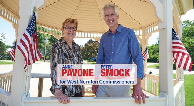 West Norriton 2019